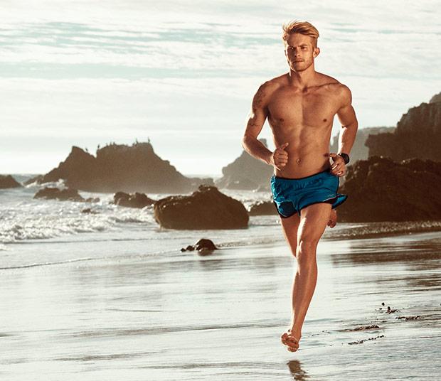 beneficios de ser runner