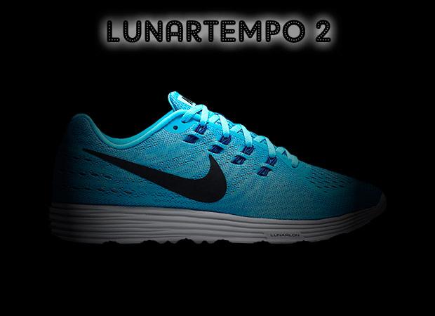 zapatillas Lunartempo 2 Nike