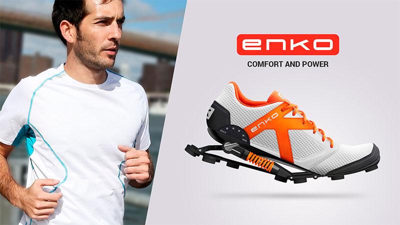 hombre alta calidad Cantidad limitada Las 5 Zapatillas Running más Raras del Mundo| Street Pro Running Blog