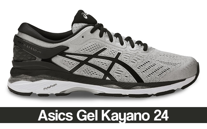 zapatillas asics blancanieves