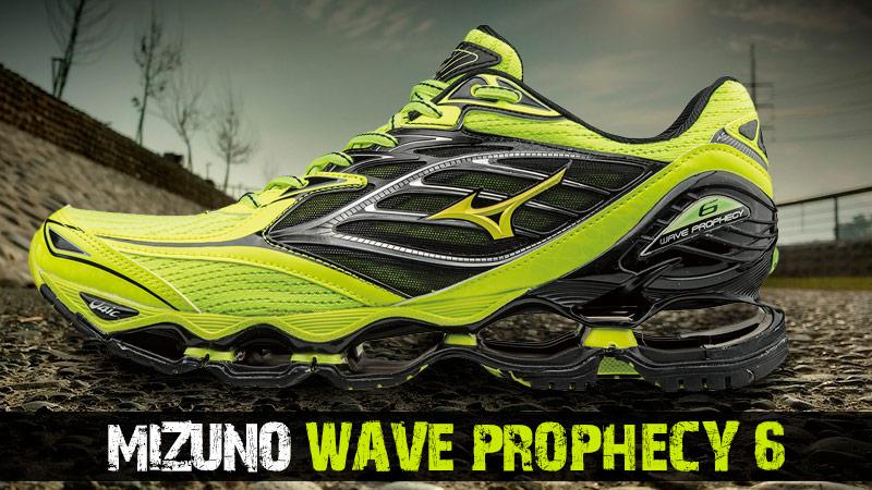 mizuno wave prophecy 2 original mercado livre japones