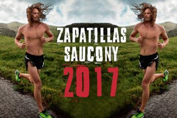 zapatillas saucony 2017