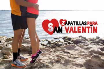 running-san-valentin