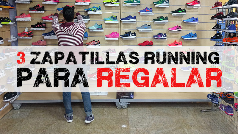 zapatillas-running-para-regalar