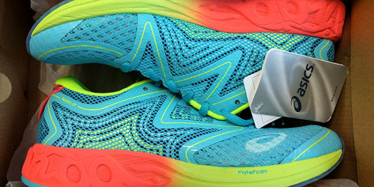 StreetProRunning BlogBlog para runners de y running P80XnOkw