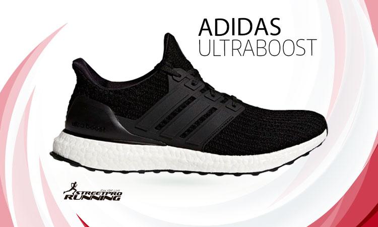 size 40 ffd38 f33fe Adidas UltraBoost.