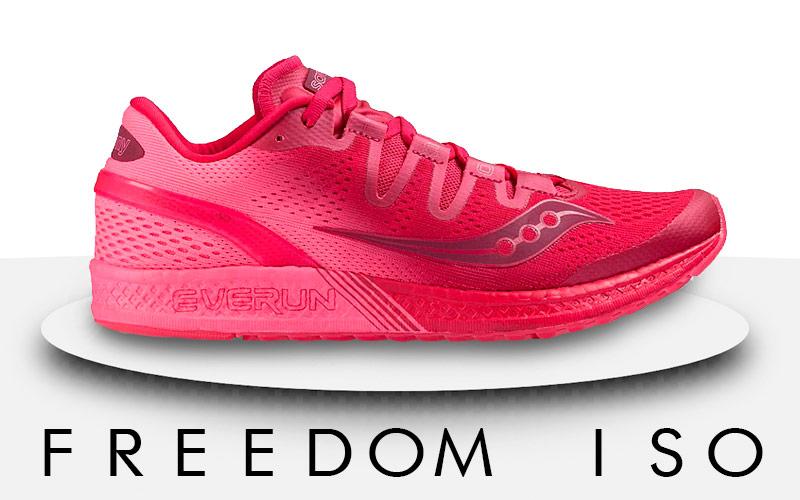 bde877ed0 mejores zapatillas running mujer baratas  OFF75% rebajas