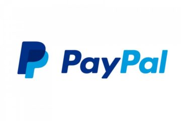 PayPal sin comisiones