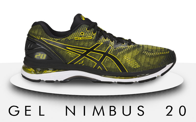 info for 29673 21cb5 Asics Gel Nimbus 20