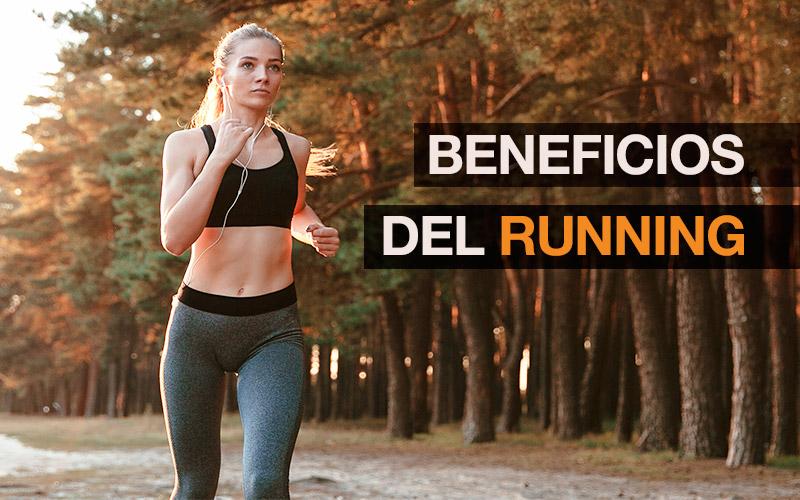 como correr para adelgazar mucho ejercicio