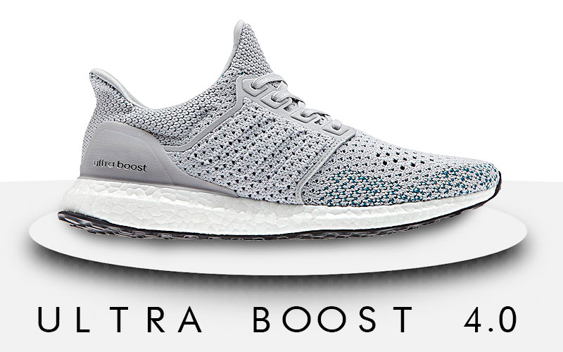 adias ultraboost 2018