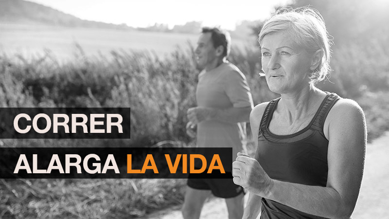 Beneficios De Correr 30 Minutos Al Día Running Streetprorunning Blog