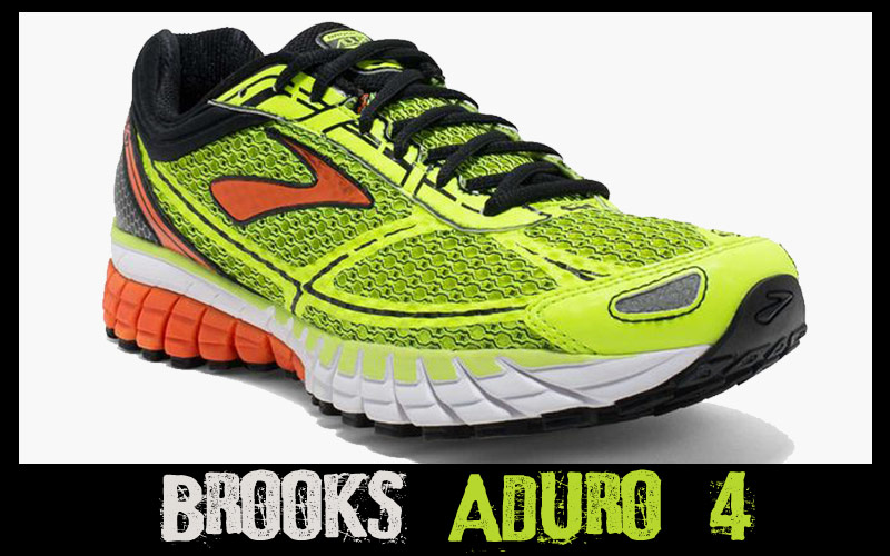 Brooks-Aduro-4
