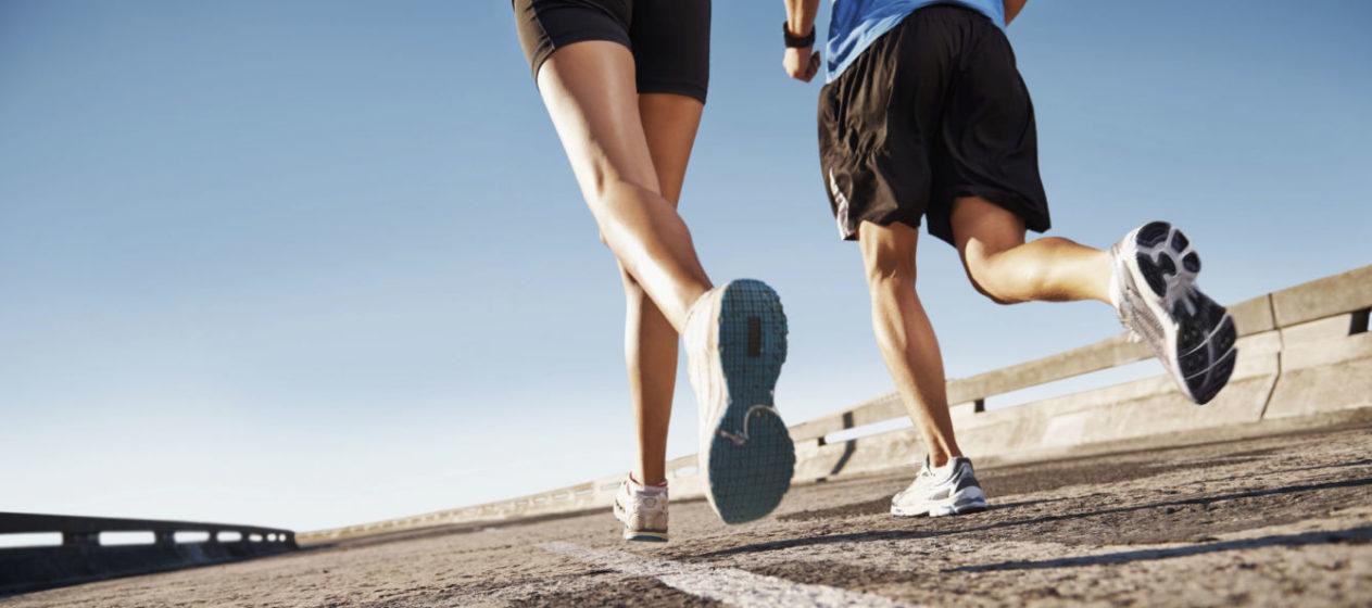 ¿Cuáles son las mejores zapatillas running calidad precio?