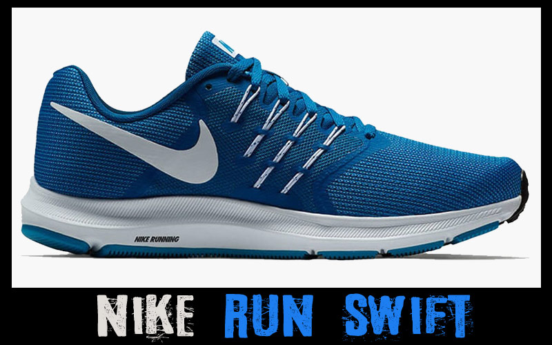 nike-run-swift