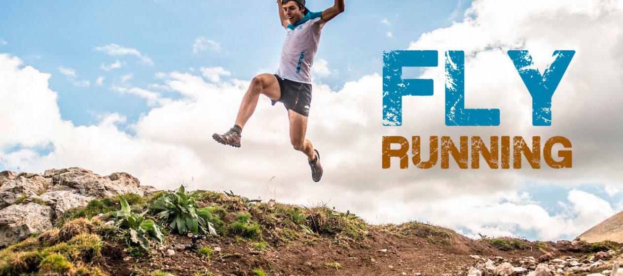 Fly Running - Mejores zapatillas