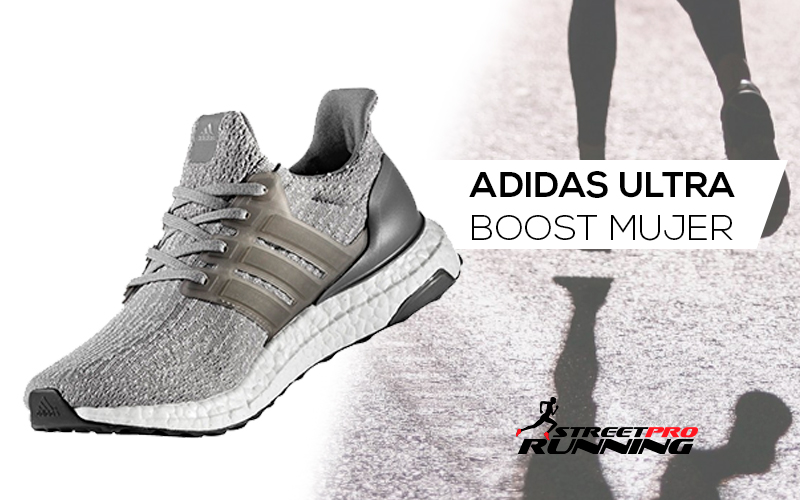 promo code f5680 0b301 mejores adidas mujer 2019