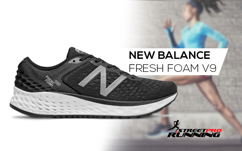 bambas running new balance