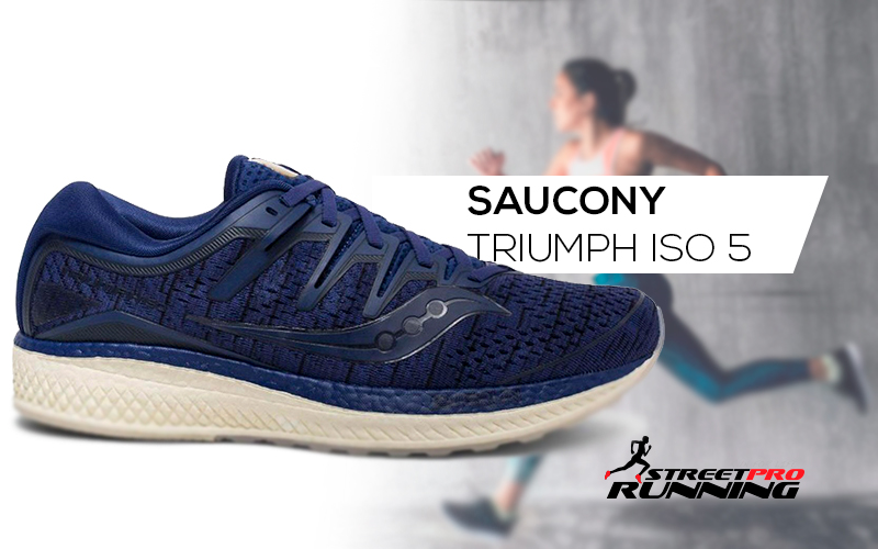 Mejores saucony mujer