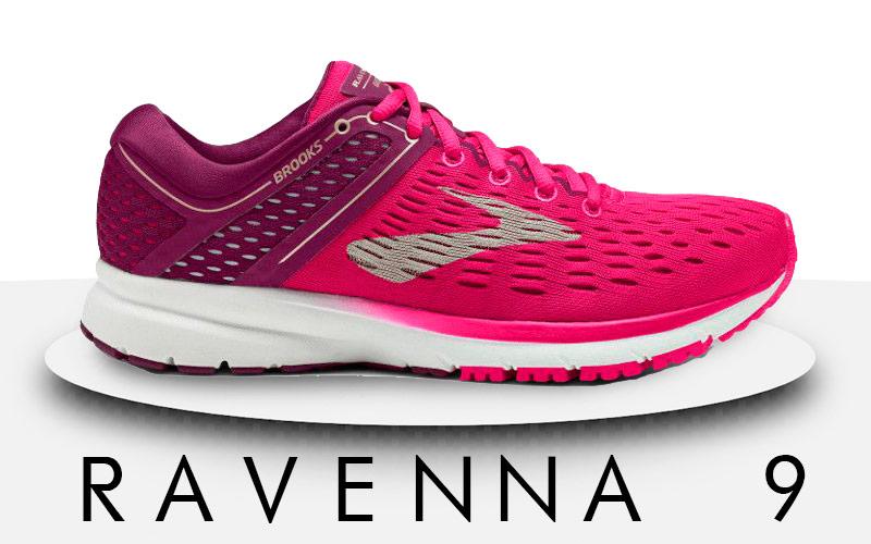 zapatillas mujer running nike