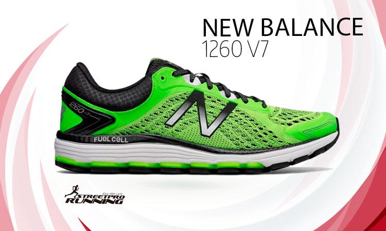 da0295abcca Mejores Zapatillas Running para Corredores Pesados - StreetProRunning