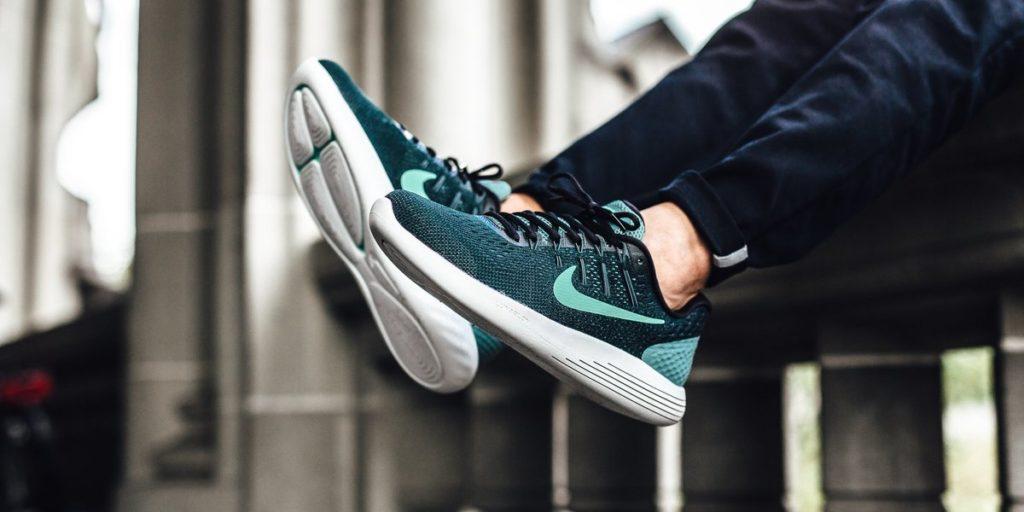 Zapatillas para correr Nike baratas.