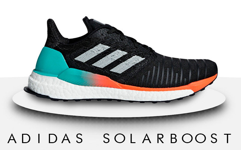 buy popular 2325c 5f143 adidas solarboost 2018