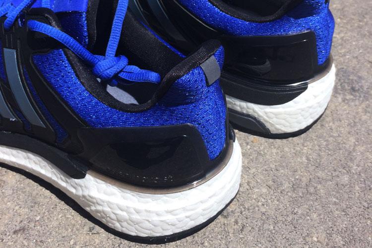 detailed look c79de 210d0 Y es que sin duda las zapatillas adidas Supernova se han convertido en toda  una seña de identidad para la marca alemana, y, bajo nuestro punto de  vista, ...