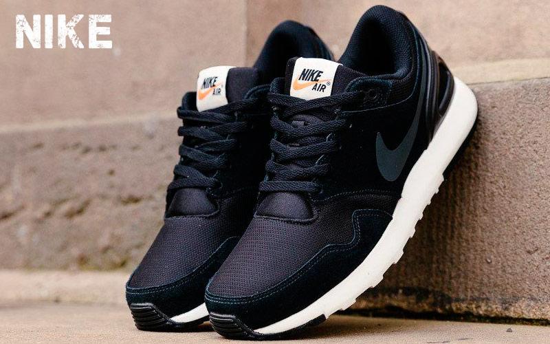 fibra Aplicando Intermedio  Las Mejores zapatillas casual 2019 - Top Sneakers - StreetProRunning