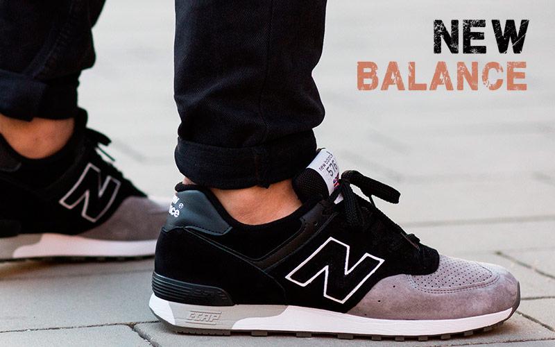 zapatillas de hombre new balance verano