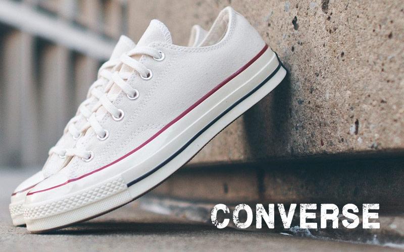 Las Mejores zapatillas casual 2019 Top Sneakers