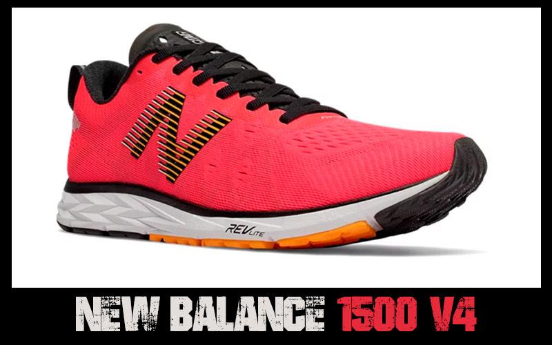 New Balance comprar zapatillas running, Mujer Deportivas