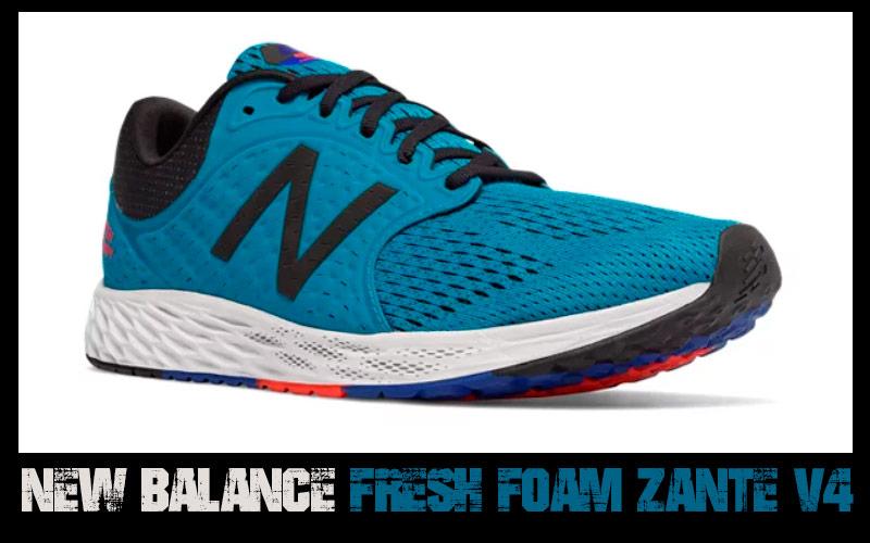 new balance 890 speed6