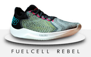 NB FuelCell Rebel