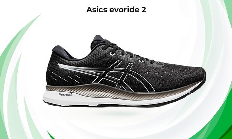 Guqi Zapatillas Deportivas de Mujer Hombre Running Zapatos Ligeras Calzado Aire Libre Sneakers