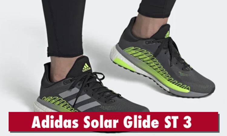 Adidas Solar Glide ST 3
