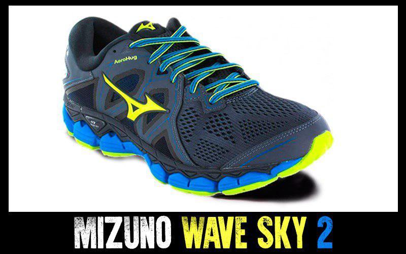 mizuno wave sky 2 femme avis zapatos altos
