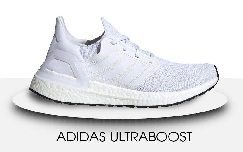 Laufschuhe Adidas Ultraboost 2020