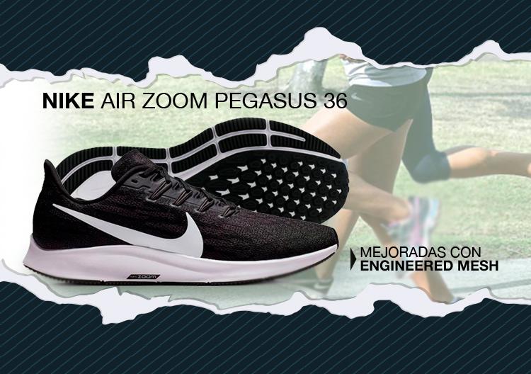 Blog Running Zapatillas de Running StreetProRunning Blog