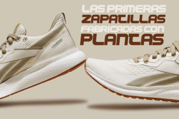 zapatillas mizuno hombre amazon ofertas barcelona peru kinder