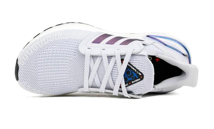 Adidasneue Boost Schuhe