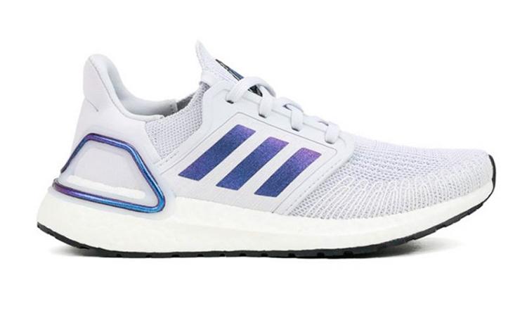 Ultraboost 20 von Adidas