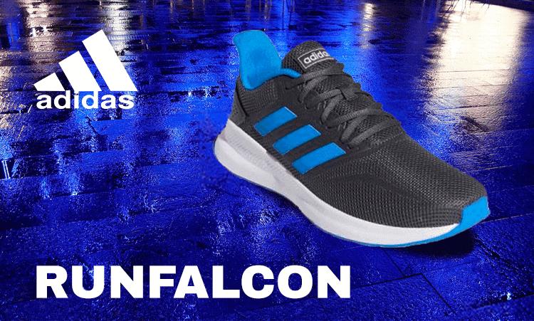 Adidas Runfalco