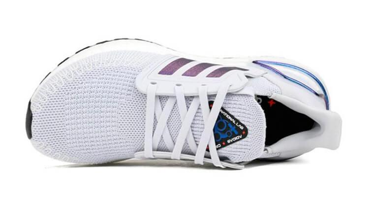 Upper Adidas Ultraaboost 20