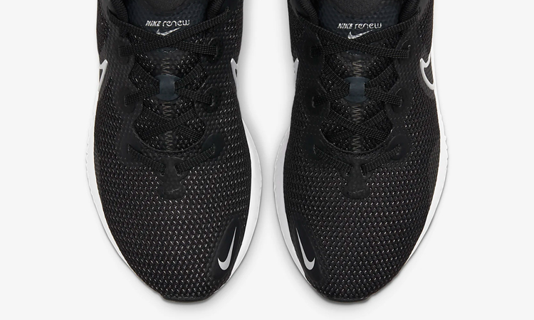 Upper de las Nike Renew Run