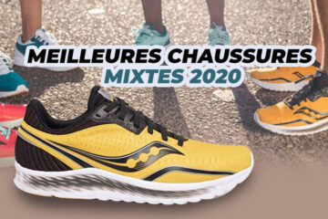 meilleures-chaussures-mixtes-2020