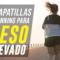 zapatillas running para corredores pesados