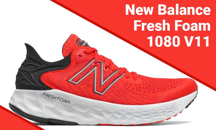New Balance 1080 V11
