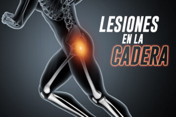 lesiones de cadera