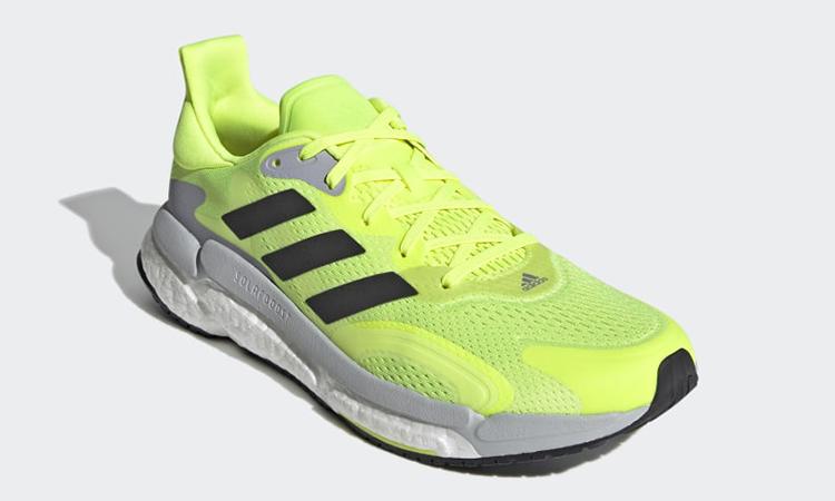 Adidas Solarboost 3, Laufschuhe